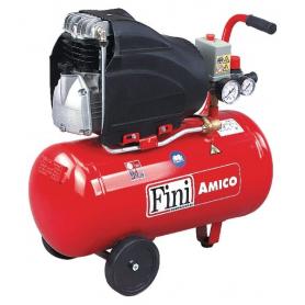 Compresseur FINI AMICO25SF2500M