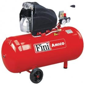Compresseur FINI AMICO50SF2500M