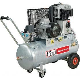 Compresseur FINI BK11910075G