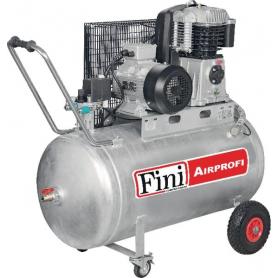 Compresseur FINI BK11920075G