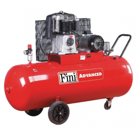Compresseur FINI BK11930055AP