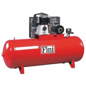 Compresseur FINI BK119500F75AP