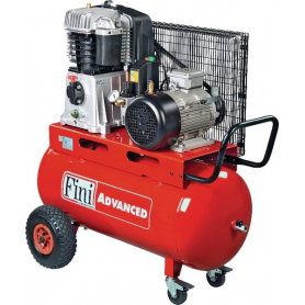 Compresseur FINI BK1199055G