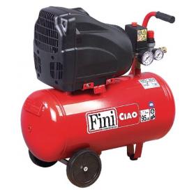 Compresseur FINI CIAO251850M