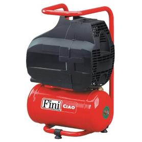 Compresseur FINI CIAO61850M