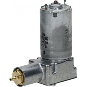 Compresseur GRAMMER G1096562
