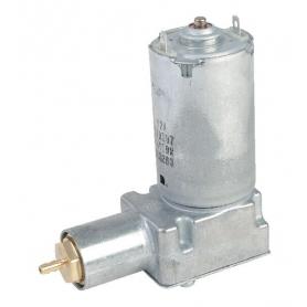 Compresseur GRAMMER G1190347