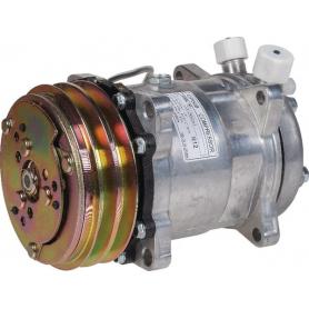 Compresseur SANDEN KL000013