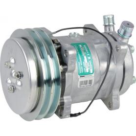 Compresseur SANDEN KL000032