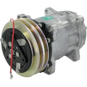 Compresseur SANDEN KL000041