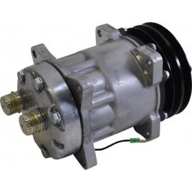 Compresseur SANDEN KL000047