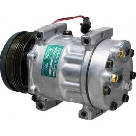 Compresseur SANDEN KL000058