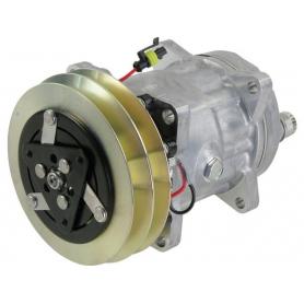 Compresseur SANDEN KL000065
