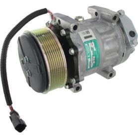 Compresseur SANDEN KL000110