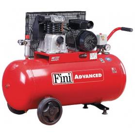 Compresseur FINI MK102902