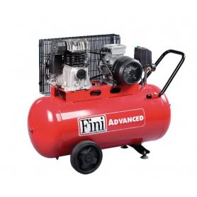 Compresseur FINI MK103903