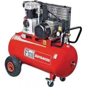 Compresseur FINI MK113904G