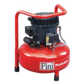 Compresseur FINI PAINTAIR5024M