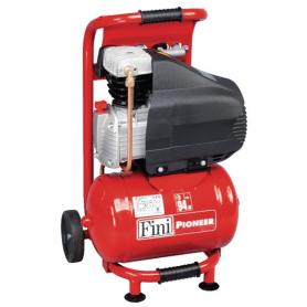 Compresseur FINI PIONEERI137M