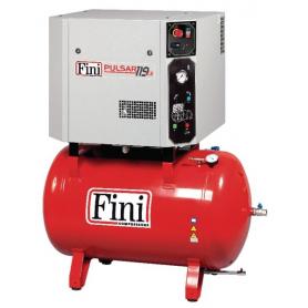 Compresseur FINI PSBK119270F55TA