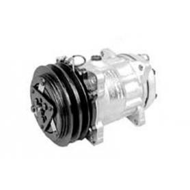 Compresseur VAPORMATIC VPM8412