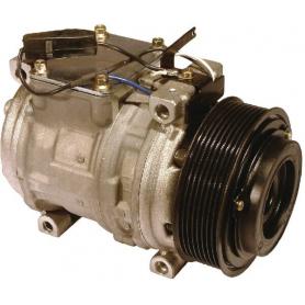 Compresseur VAPORMATIC VPM9560