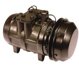 Compresseur VAPORMATIC VPM9637