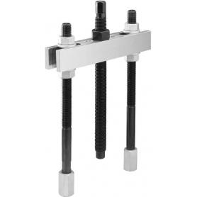 Potences pour vérin 170 - 400mm FACOM U53S4A
