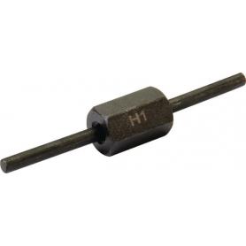 Extracteurs FACOM 885EH1