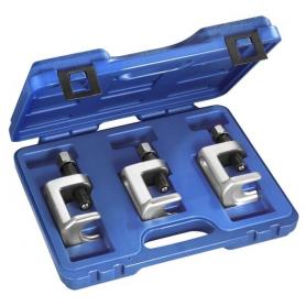 Extracteurs EXPERT E201100