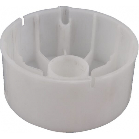 Bac-filtre HONDA 17402841020