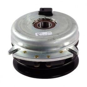 Embrayage électromagnétique de lames ALKO 52168