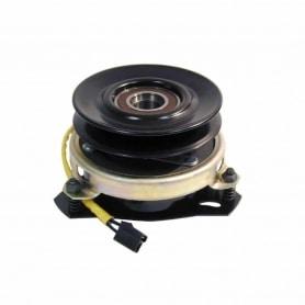 Embrayage électromagnétique de lames WARNER 5215-51