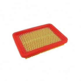 Filtre à air EMAK 66150155