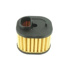 Filtre à air HUSQVARNA 503-81-80-01 - 503818001