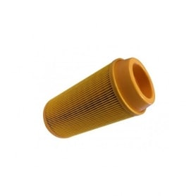 Filtre à air KUBOTA K3181-82240
