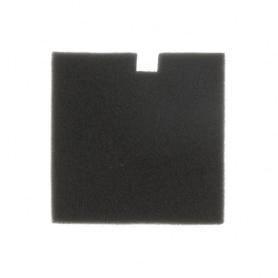 Filtre à air LCT SK2082011.1