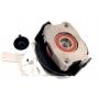 Embrayage électromagnétique de lames ALKO 518676 WARNER 5915 WOLF