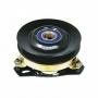Embrayage électromagnétique de lames WARNER 5215-18