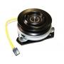 Embrayage électromagnétique de lames WARNER 5215-53 JOHN DEERE am100979 - am115090 - am118969 - am122969 - am16083 MURRAY 326108