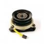 Embrayage électromagnétique de lames WARNER 5215-62 ARIENS 3090800 TORO 933160