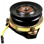 Embrayage électromagnétique de lames WARNER 5218-73 - 5215-129 MTD 717-3375 - 717-3384 - 917-3375 - 917-3384 SNAPPER 7-4022
