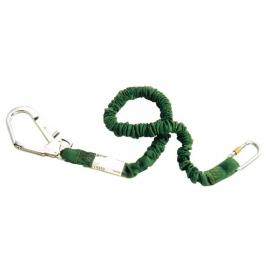 Corde élastique MILLER 1005325