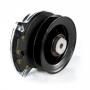 Embrayage électromagnétique de lames WARNER 5217-20 - 5217-38 CASTELGARDEN 18399060/0 - 118399062/0