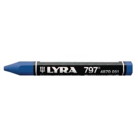 Craie bleue LYRA FW4870051