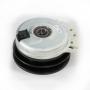 Embrayage électromagnétique de lames WARNER 5217-37 - 5217-13