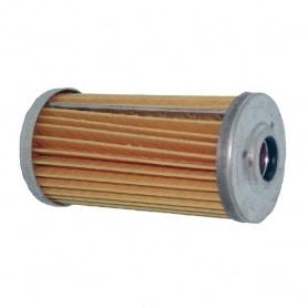 Filtre diesel GUTBROD 092-19-148 - 09219148