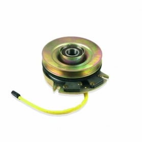 Embrayage électromagnétique de lames WARNER 5218-5 - 52185 BOBCAT 2188151 FERRIS 1522040 HUSQVARNA 539102603