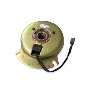 Embrayage électromagnétique de lames MTD 717-3390 - 717-3403 - 917-3390 - 917-3403 WARNER 5218-6