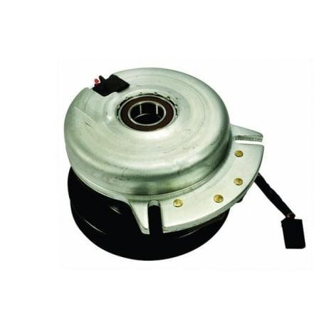 Embrayage électromagnétique de lames WARNER 5217-32 - 5217-43 MTD - CUB CADET 717-04163a - 917-04163a
